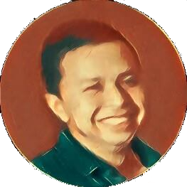 Saya Arief, Saya Web Designer